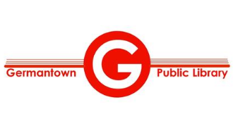 The Germantown Public Library Board of Trustees has an opening