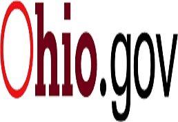 Ohio dot gov